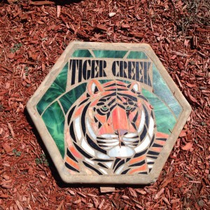 tiger-creek-800x800